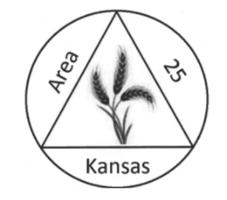 Area 25 Logo